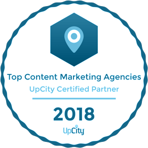 Award Content Marketing-min