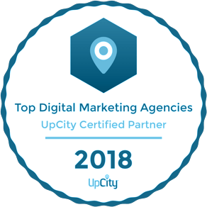 Award Digital Marketing-min