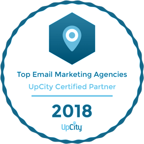 Award Email Marketing-min