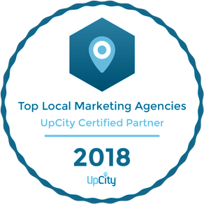 Award Local Marketing-min