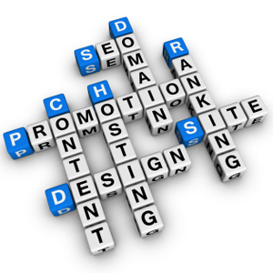 Building-a-Secure-and-Effective-Website-by-Using-an-Online-Marketing-Firm.jpg