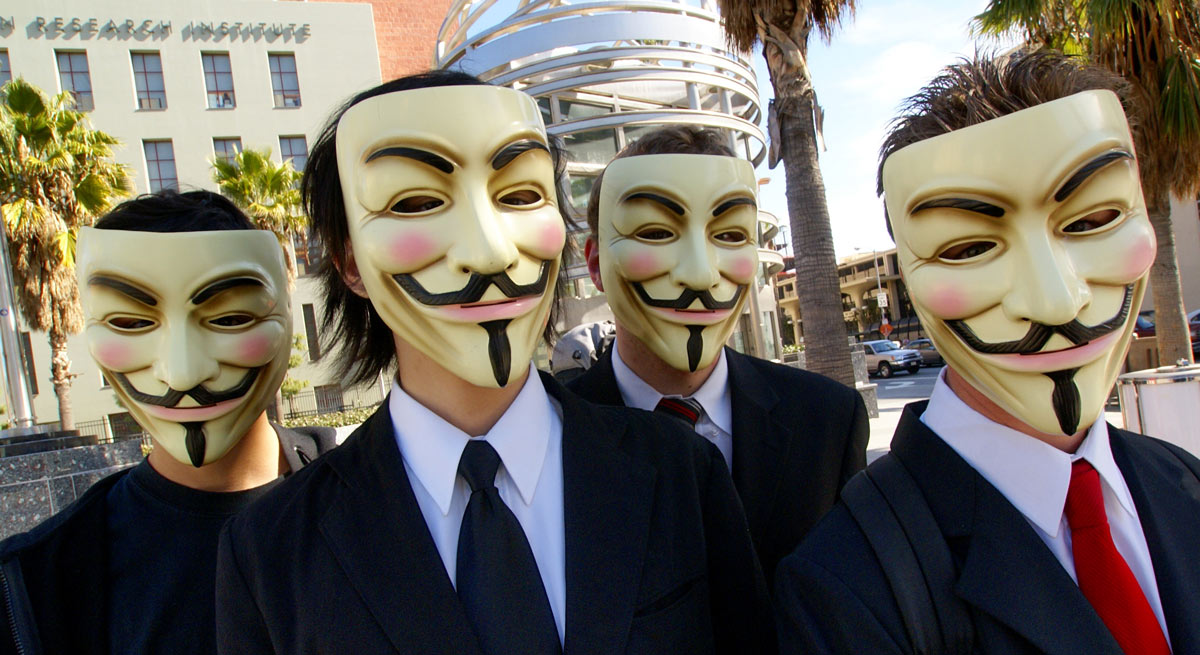 anonymous_at_scientology_in_los_angeles.jpg