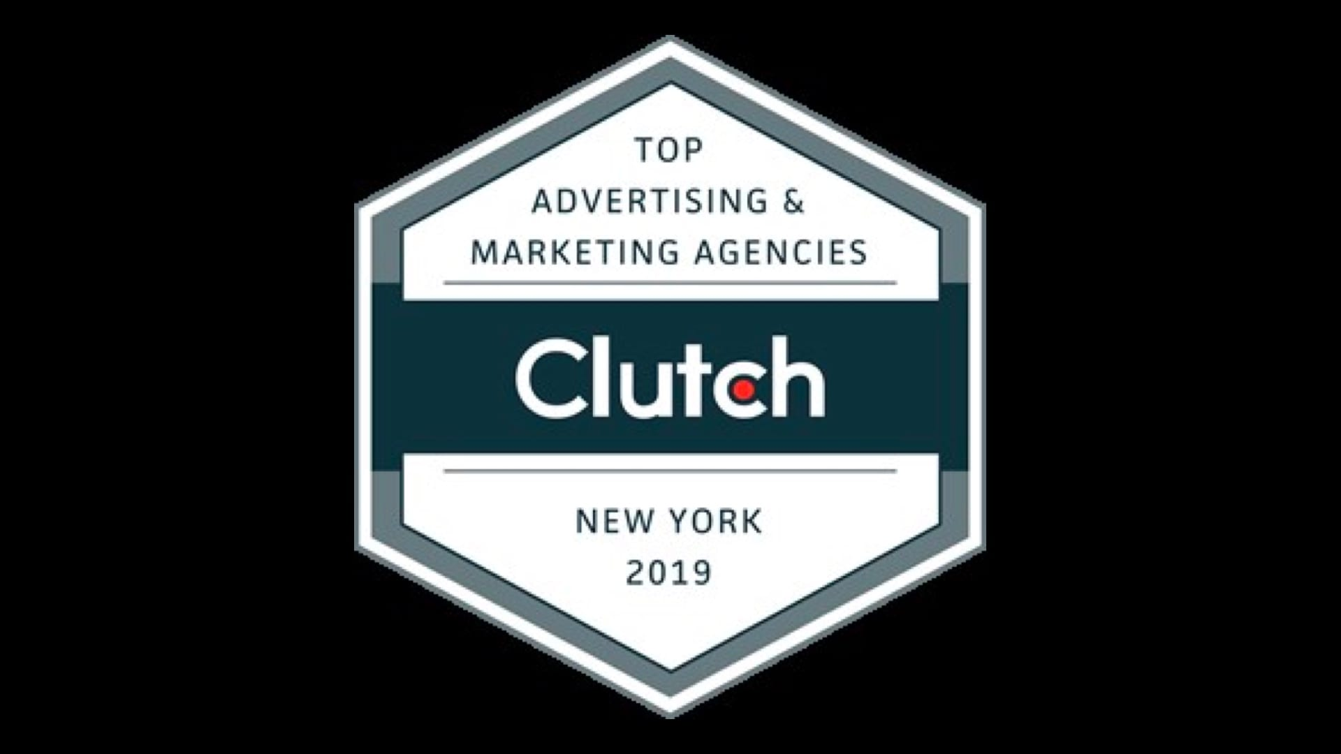 blog photo fishbat Media Named a Top Advertising and Marketing Agency in New York by Clutch-min