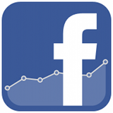 facebook-insights-icon1.png