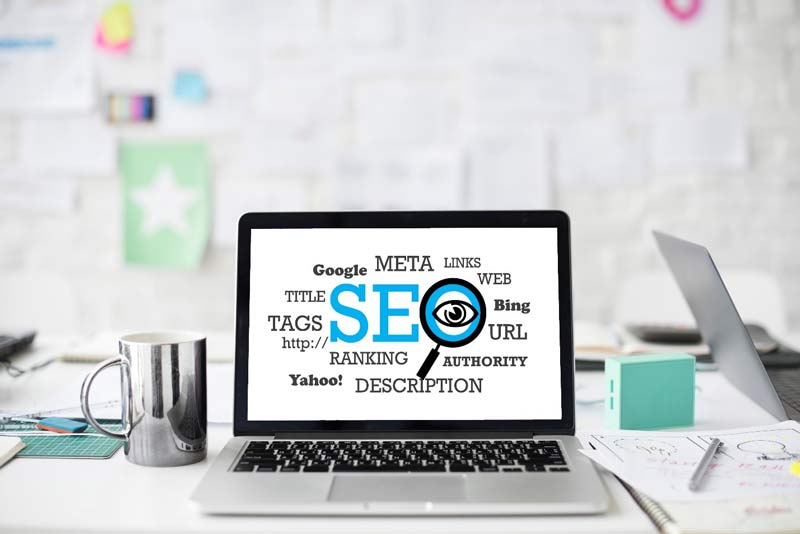 What is NAP and Why is it Important for SEO and Local Search   fishbat