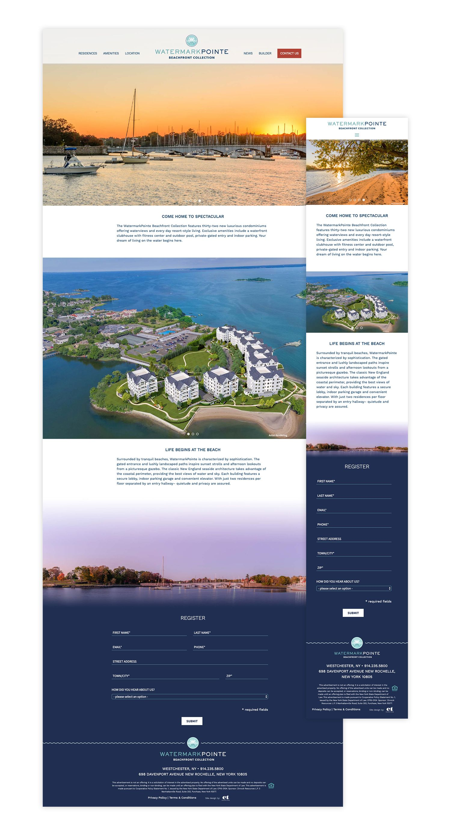 waterfrontpointe-homepage-compressor