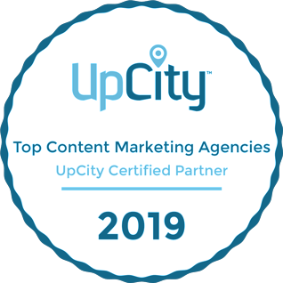awards-2019-content-marketing