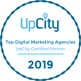 awards-2019-digital-marketing