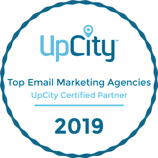 awards-2019-email-marketing