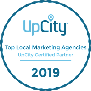 awards-2019-local-marketing