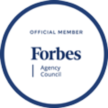 badge-forbes member-min