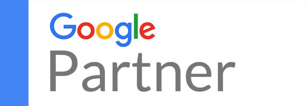 badge-google partner-min