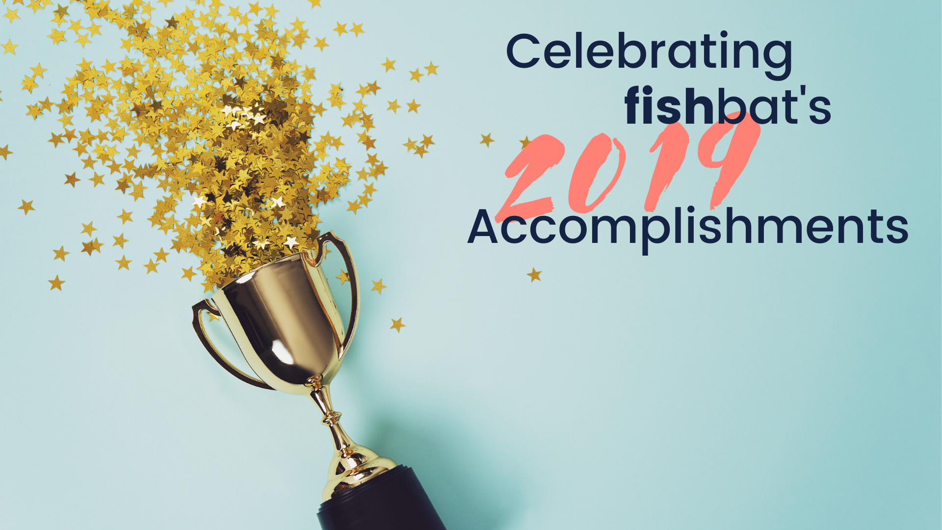 fishbat-awards-top-marketing-agency