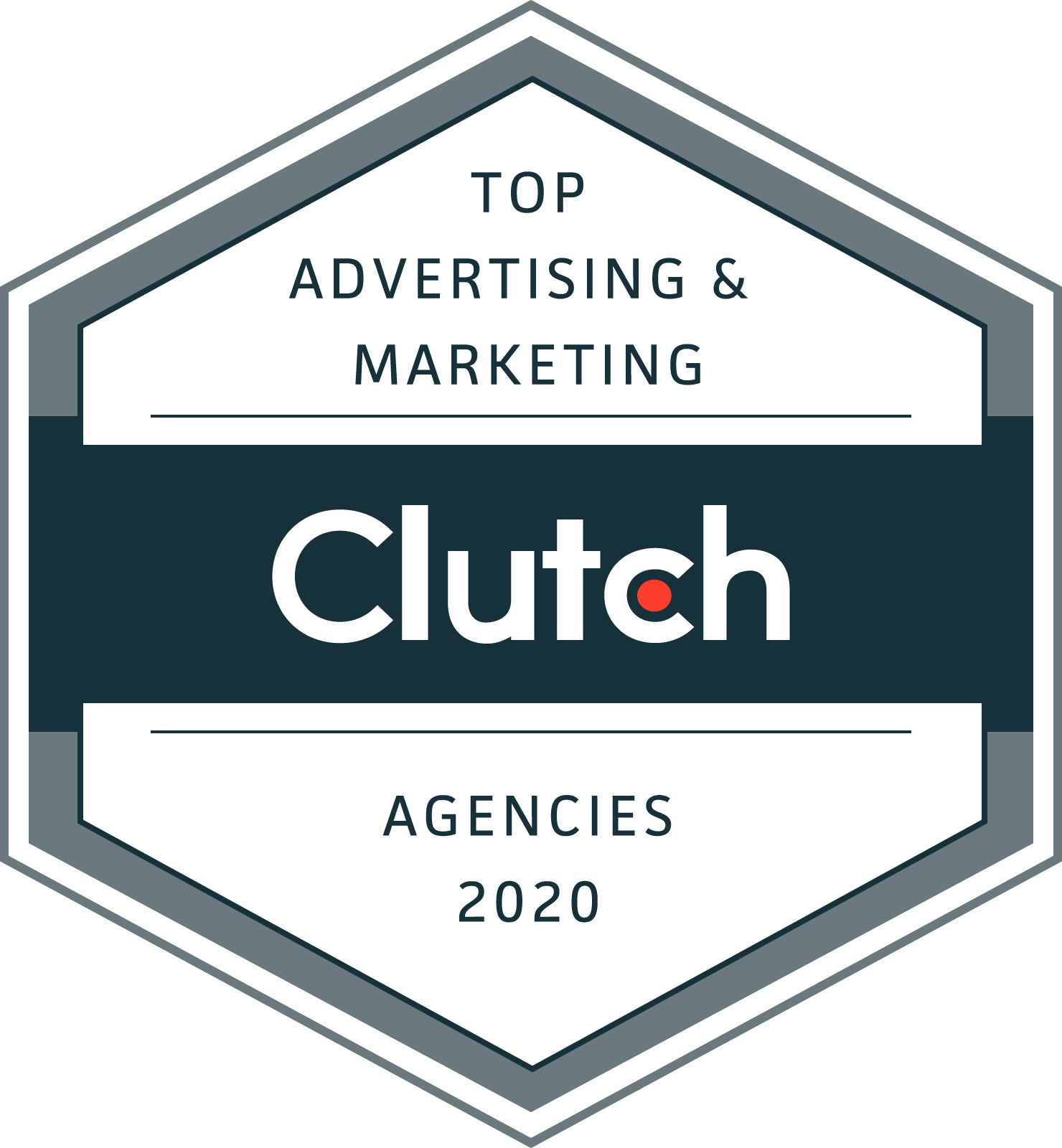 Advertising_Marketing_Agencies_2020