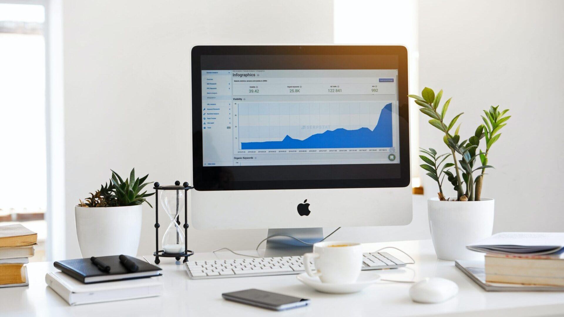 Growth Marketing: Questions and Answers to Know