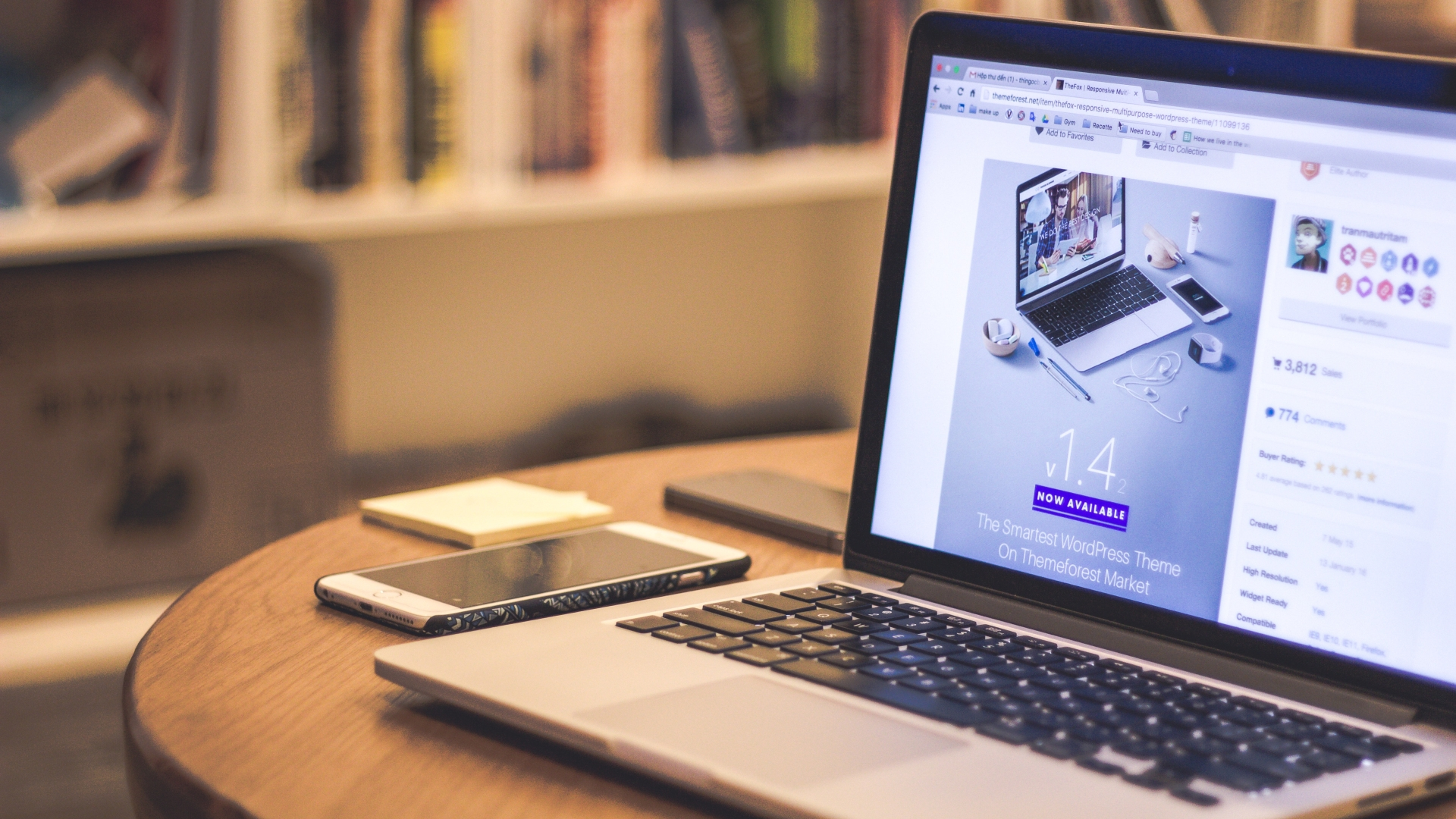 The User Experience Basics Covered in Web Design