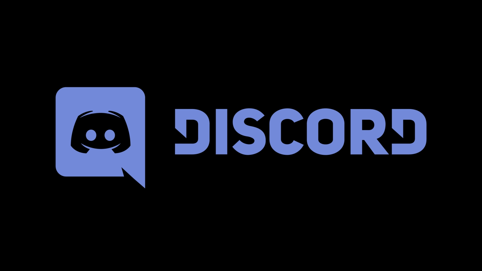 Discord for Business